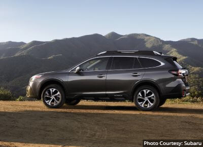 Subaru-Outback-Best-Midsize-SUV