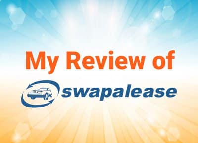 Swapalease review