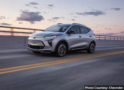 The-Chevrolet-Bolt-EUV-Alternatives-to-the-Toyota-Prius
