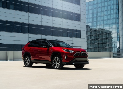 The-Hybrid-and-RAV4-Prime-Alternatives-to-the-Toyota-Prius