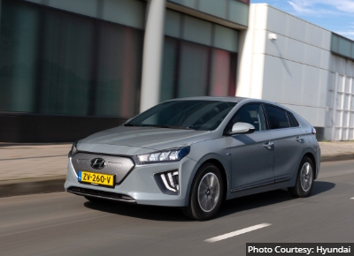The-Hyundai-Ioniq-Alternatives-to-the-Toyota-Prius