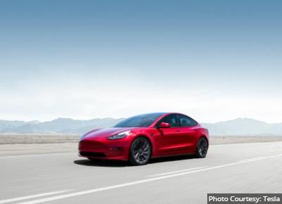 The-Tesla-Model-3-Alternatives-to-the-Toyota-Prius