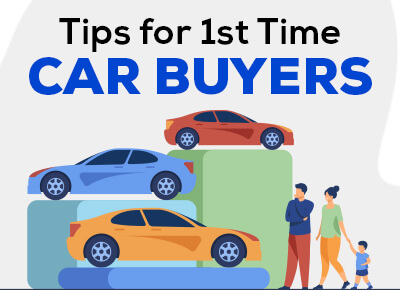 Tips First Time Buyers