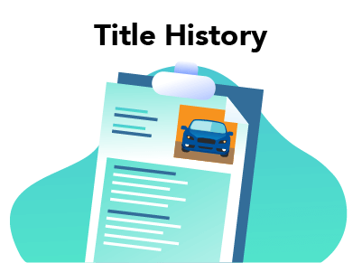 Title History