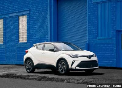 Toyota-C-HR-Tale-of-Tape