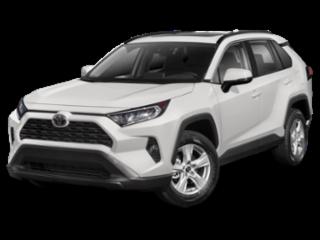 Toyota Car Deals