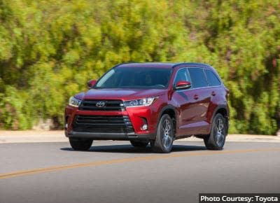 Toyota-Highlander-Best-Used-SUV