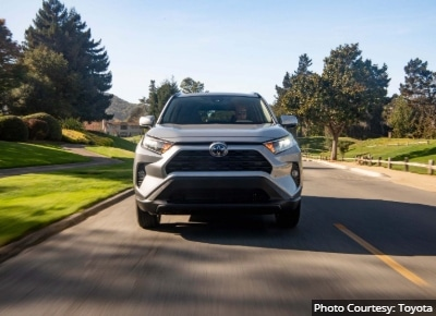 Toyota-RAV4-Best-Gas-Mileage-SUV