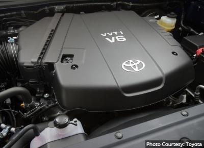 Toyota-Tacoma-Performance-and-Powertrains