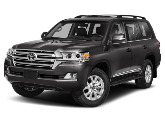 Toyota~Land Cruiser~4WD_640x480_01