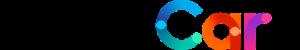 TrueCar Logos