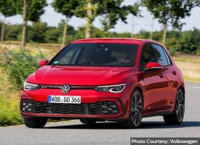 Volkswagen-Golf-GTI-Alternatives-to-the-Subaru-WRX