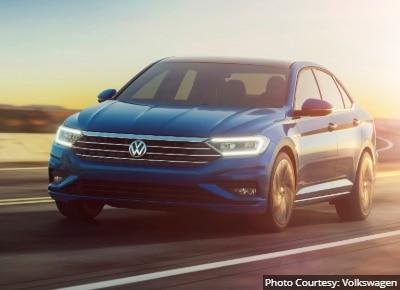 Volkswagen-Jetta-Best-Comfortable-Commuters