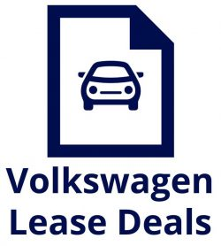 Volkswagen Lease Deals