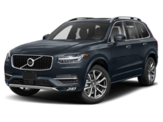 Volvo Car Deals