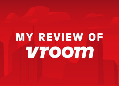 Vroom review