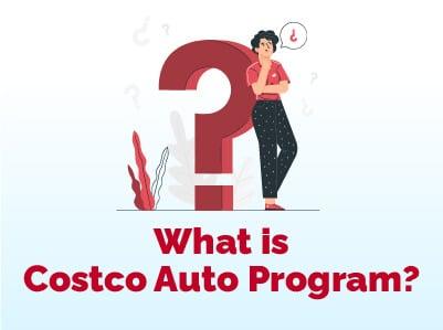 What is Costco Auto Program