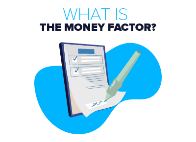 What is Money Factor