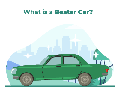 What is a Beat Car