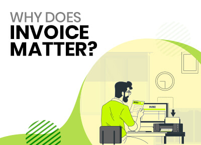 Why does invoice price matter