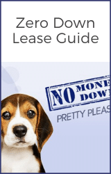 Zero Down Lease Guide