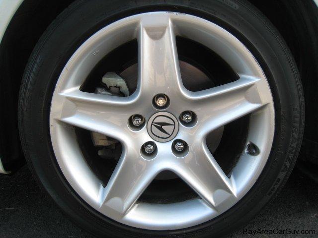 alloy-wheels-car-photo