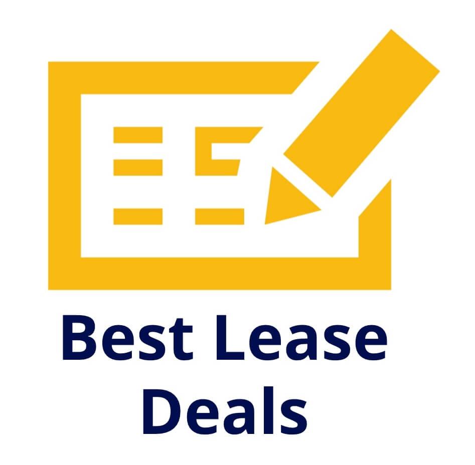best lease deals 20k