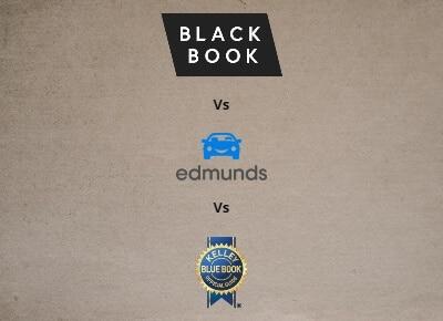 black book vs kbb vs edmunds