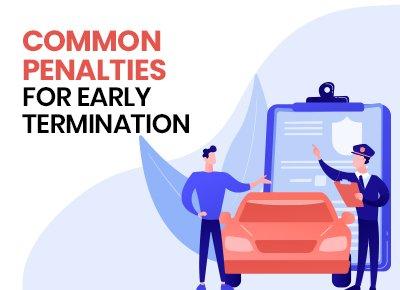common penalties