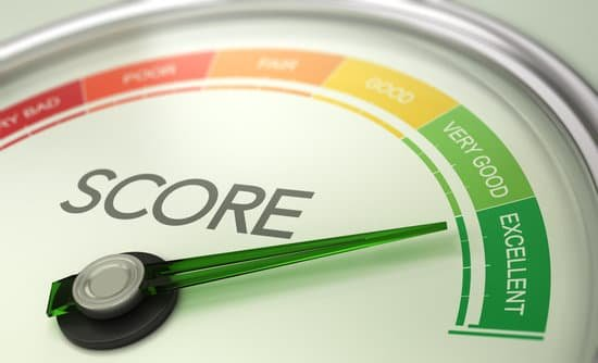 What credit score do you need to get 0% financing?