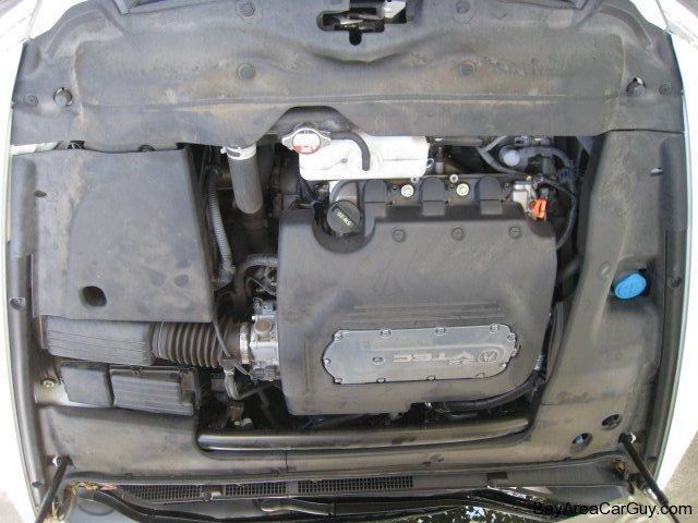 engine-bay-car-photo