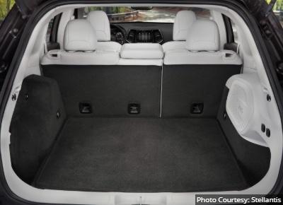 jeep-cherokee-exterior-and-interior-design