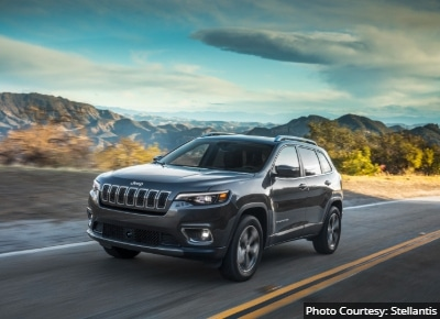 jeep-cherokee-the-tale-of-the-tape