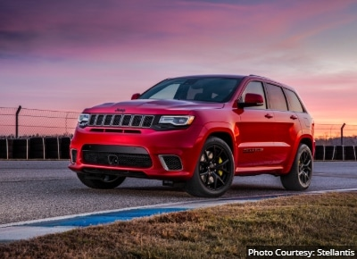jeep-grand-cherokee-trim-point