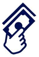 lease trader seller fees