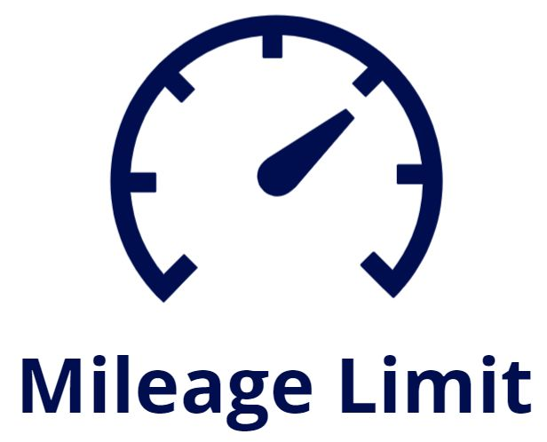 mileage limit