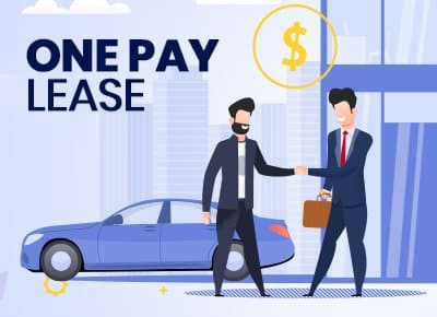 Should I get a one pay lease?