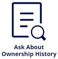 ownership history