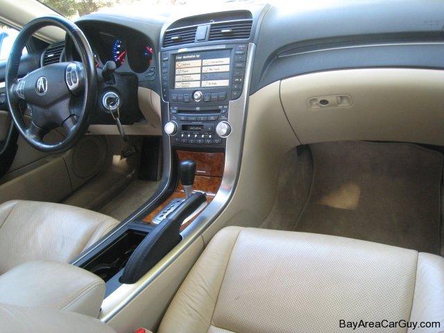 passengers-side-interior-car-photo