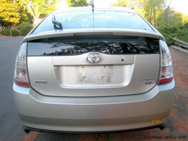 rear-exterior-car-photo