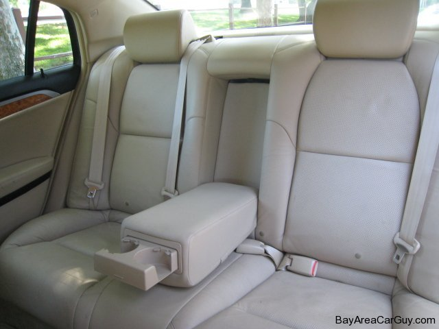 rear-seat-front-view-car-photo