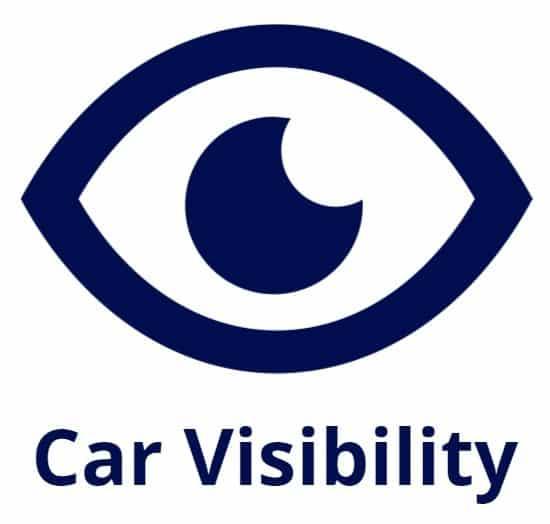 senior car visibility