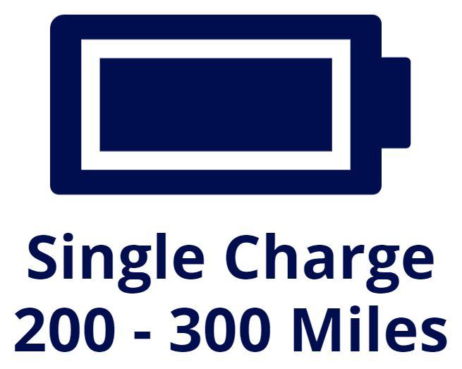 single charge
