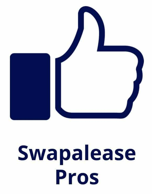 swapalease pros