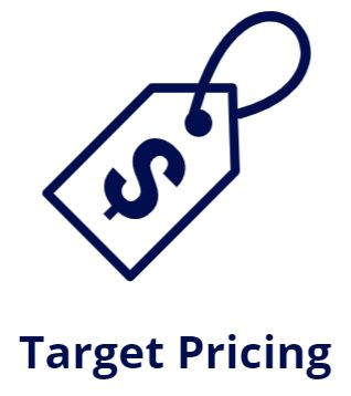 target pricing carsdirect