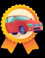 top-10-car-deals-ribbon
