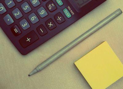 trade in sales tax calculator