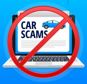 How To Use A Vehicle Escrow Service Protect Yourself From Auto Fraud