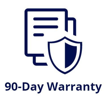warranty vroom